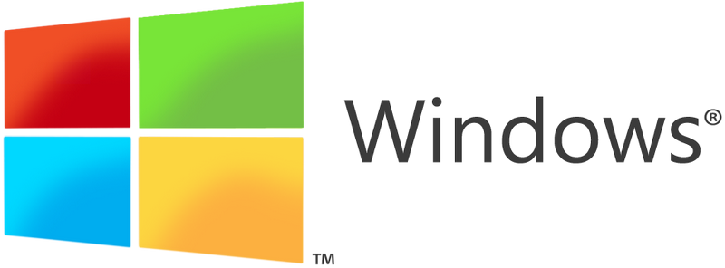 Активаторы Windows