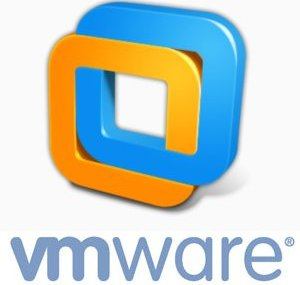 VMware Workstation скачать