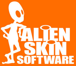 Alien Skin Exposure