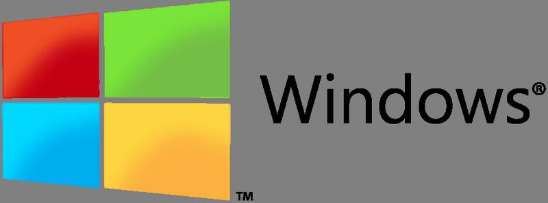 windows 7 надпись в правом нижнем углу