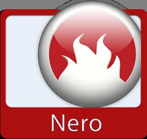 Nero программа скачать - фото 11