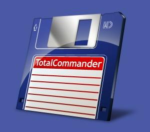 На этой странице вы можете скачать бесплатно программу total commander 7. .